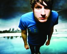 Owl City letras