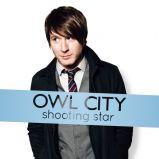 Owl City letras