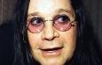 Foto de Ozzy Osbourne by Divulgação
