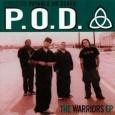 Warriors [EP]