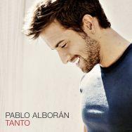 Pablo Alborán letras