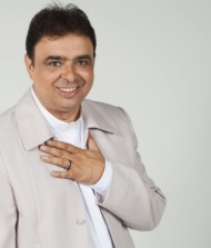 Padre Agnaldo José