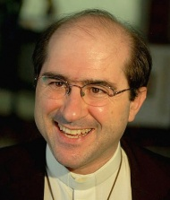 Padre Joãozinho