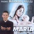 Maria Mãe Do Filho De Deus