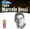 Millennium: Padre Marcelo Rossi