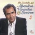 Alpendres Varandas & Lareiras - Vol 2