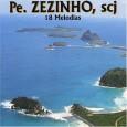 Pe. Zezinho - 18 Melodias