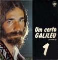 Um Certo Galileu - Vol. 1