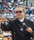 Padre Zezinho