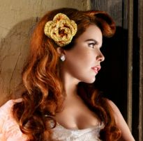 Paloma Faith letras