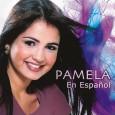 Pamela En Español
