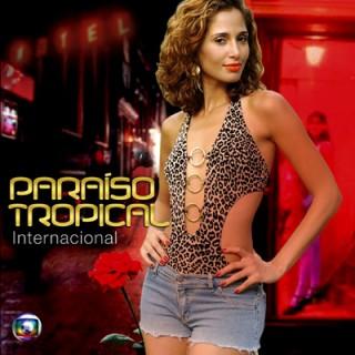Paraíso Tropical Internacional