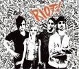 Riot! (MVI) [Limited Edition]