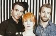 Foto de Paramore