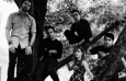 Foto de Paramore by Site Oficial