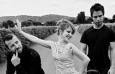 Foto de Paramore by S