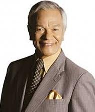 Pastor Vitorino Silva