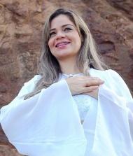 Patrícia Nunes