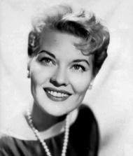 Miss Patti Page