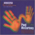 Paul Mccartney & Wings: Wingspan