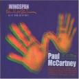 Paul Mccartney & Wings: Wingspan