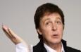 Foto de Paul McCartney by Divulgação