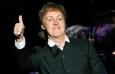 Foto de Paul McCartney