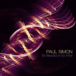 Paul Simon letras