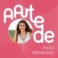 A Arte de Paula Fernandes