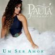 Um Ser Amor EP