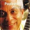 O Talento de Paulinho da Viola