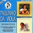 Paulinho da Viola/A toda hora rola uma estória