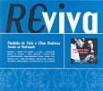 Reviva - Samba Na Madrugada