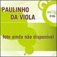 Série Bis: Paulinho da Viola