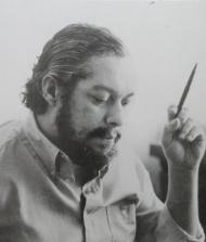 Paulo C�sar Pinheiro