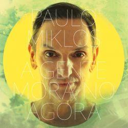 Paulo Miklos letras