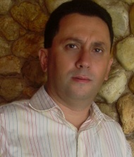 Paulo Novelli