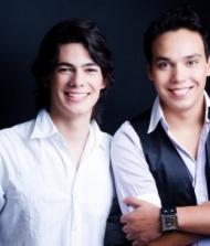 Paulo Vitor & Filipe