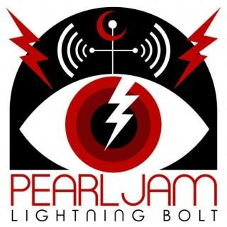 Lightning bolt pearl jam discografia vagalume