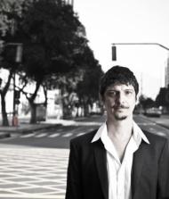 Pedro Luís & A Parede