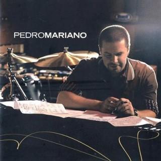 Pedro Maria