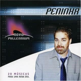 Novo Millennium: Peninha