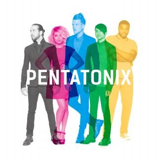 Ptxmas (deluxe Edition) Pentatonix Pentatonix - Pentatoni...