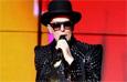 Pet Shop Boys letras