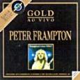 Série Gold: Frampton Comes Alive