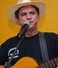 Petrucio Amorim