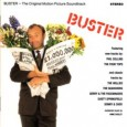 Buster: The Original Motion Picture Soundtrack [SOUNDTRACK]