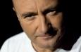 Foto de Phil Collins by Divulgação