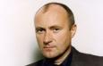 Foto de Phil Collins