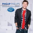 American Idol Season 11 Highlights (EP)